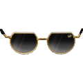 CEZAR™ | U03 (Glasses)