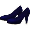▲Mike's Shop▲  (High Heels)