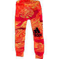 Don's  (Conjunto Adidas ) (Sweat Pants)