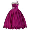 @-_Ashley (Vestido)
